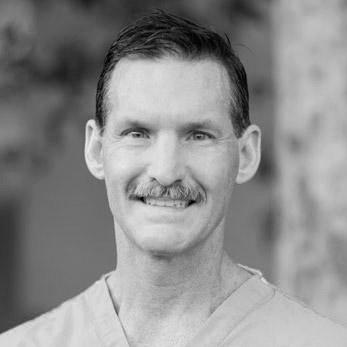 Dr. Michael Maguire